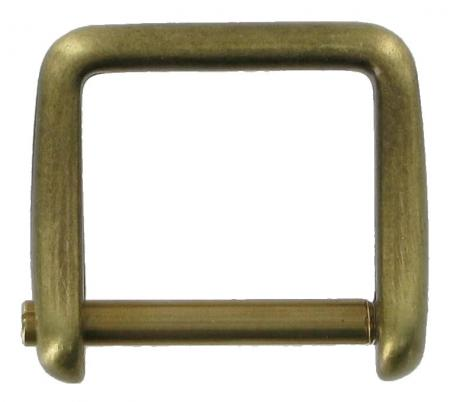 Antique Brass Handle Loop OHP2199