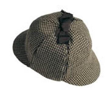 Pprune baseball hat - PPRuNe
