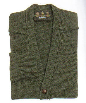 http://www.saddler.co.uk/prodpics/ready/b/barbour_lambswool_cardigan_for_men_large.jpg