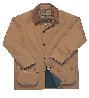 barbour lightweight bedale jacket