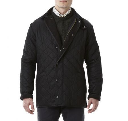Jacket Style Long Anarkali Suit - Buy Online Sarees, Sari, Online