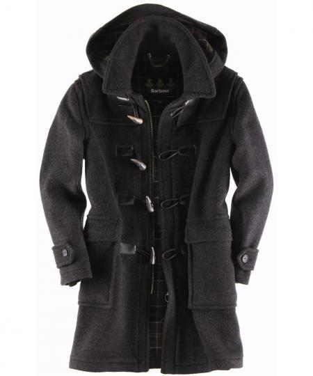 OFF69%| barbour online shop | barbour outlet barbour duffle coat