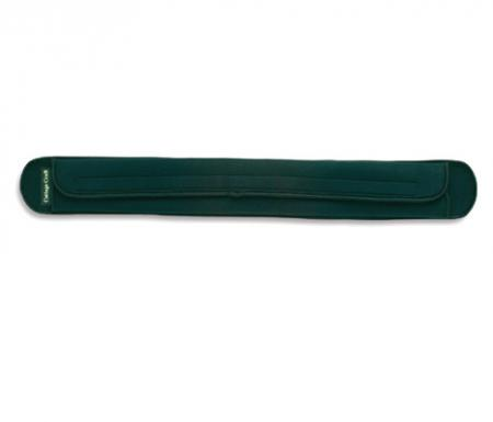 Coolmax Lined girth sleeve for horses by Cottage Craft G203