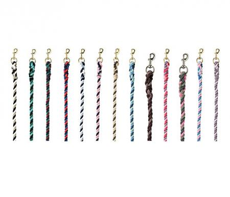 Deluxe Horse Lead Rope R85