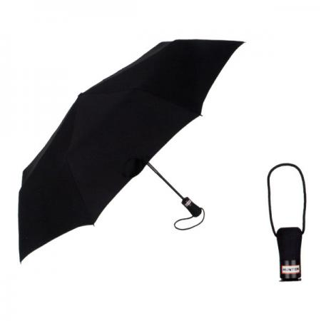 Gentleman's Short Umbrella from Hunter U23682
