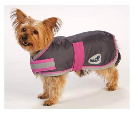Dog Sweaters, Dog Coats, Winter Dog Coats, Dog Jackets