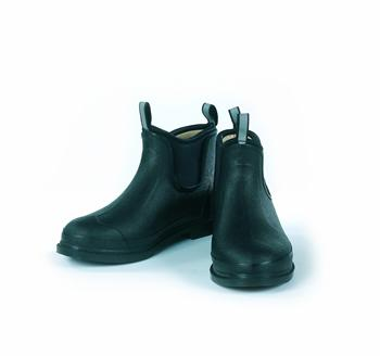 Mudruckers Jodhpur 'Riding' Boot from Just Togs