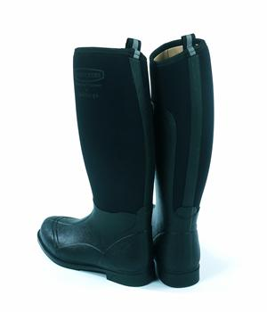 mudruckers boot by just togs at cox the saddler