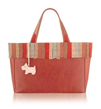 Radley handbags online in Sherbrooke