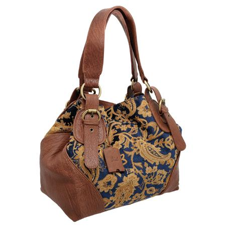 buy Tapestry handbags in Windsor