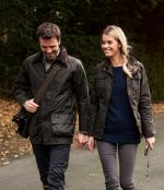 Barbour Jackets for men and women