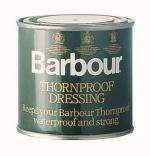 Barbour Miscellaneous Accessories