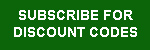 Subscribe to our newsletter for discounts