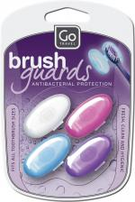 Assorted Brush Shields 441
