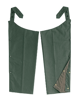barbour classic sylkoil stud on leggings long