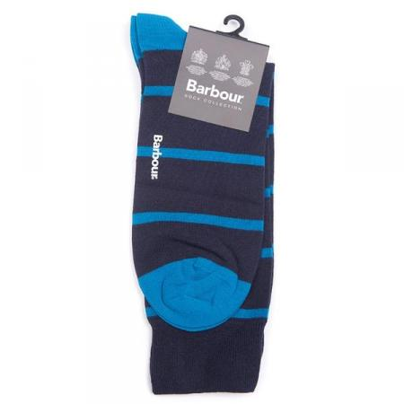 Barbour Barrasford Socks MSO0071
