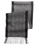 Barbour Boxley Scarf USC0268