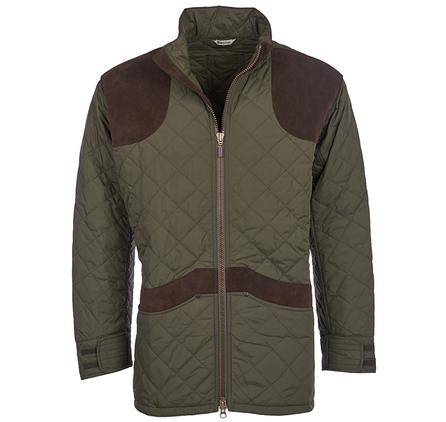 Barbour Brearton Jacket