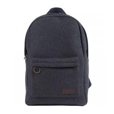 Barbour Carrbridge Backpack UBA0421