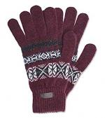 Barbour Castleside Gloves MGL0049PU75
