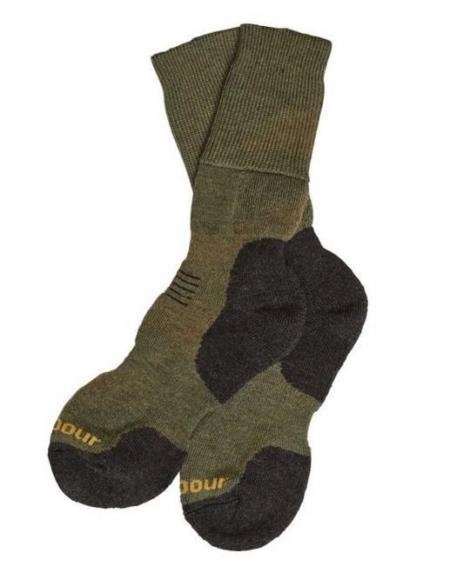 Barbour Cragg Boot Sock MSO0074