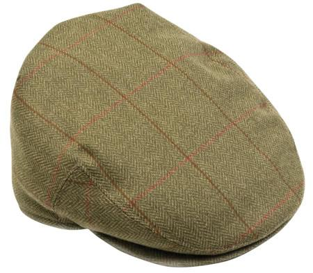 barbour waterproof cap sale   OFF40% Discounted 8e119273a77