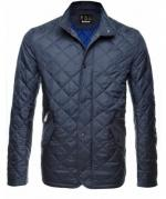 Barbour Flyweight Chelsea Quilt Jacket MQU0007NY92