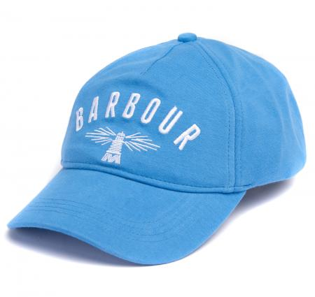 Barbour Hartland Sports Cap MHA0621