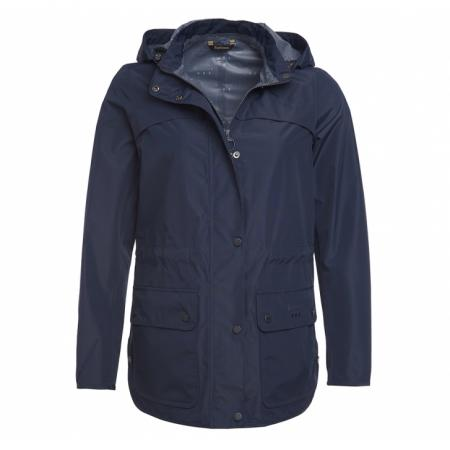 Barbour Ladies Barometer Jacket LWB0460NY71