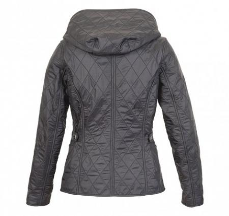 barbour jackets with hood ladies sale > OFF66% Discounted : ladies quilted barbour jackets - Adamdwight.com