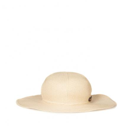 Barbour Lagoon Packable Sun Hat for ladies LHA0316BE11