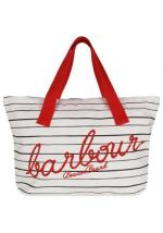 Barbour Littlehaven tote bag LBA0273RE11