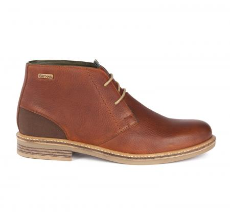 Barbour Readhead Boot MFO0138