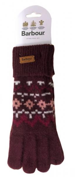 Barbour Roseberry Gloves LGL0082