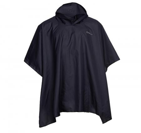 Barbour Showerproof Poncho UAC0216