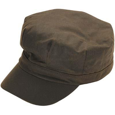 Barbour Wax Baker Boy Hat for Ladies at Cox the Saddler e2a13317011