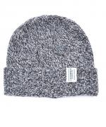Barbour Whitfield Beanie Hat MHA0391