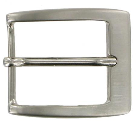 Chrome Buckle cxsb1