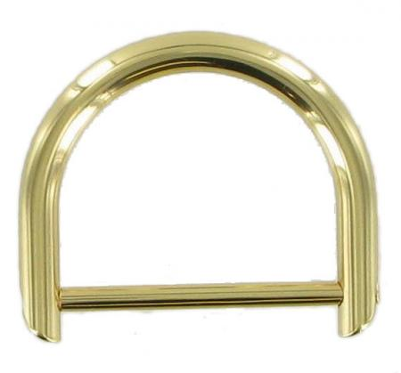 Handle Loop Rounded Fine CXHL7