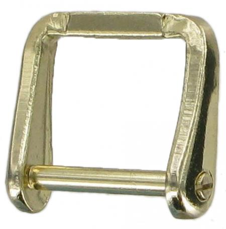 Handle Loop Square Chunky CXHL4BR