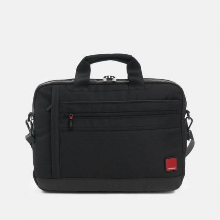 Hedgren Cells Slim Briefcase HRDT11