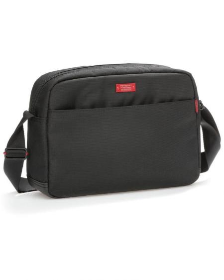 Hedgren Engine Horizontal Shoulder Bag