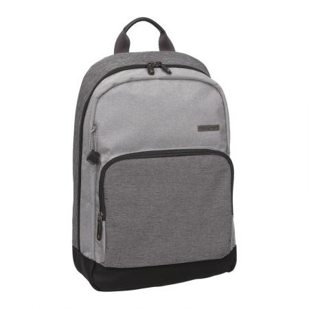 Hedgren Deco Large Backpack HWALK03L