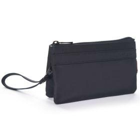Hedgren Franc 3 Zipper Pouch Large