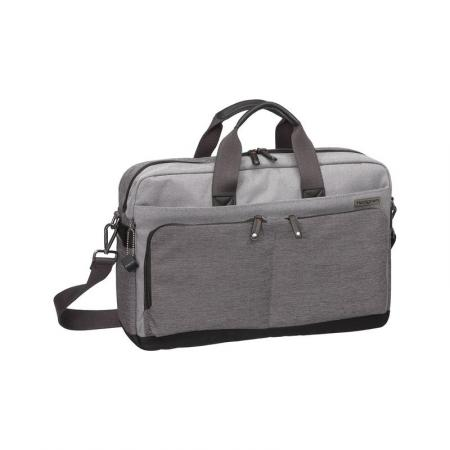 Hedgren Harmony Medium Briefcase HWALK07M