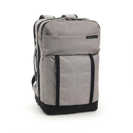 Hedgren Key Duffle Backpack 15.6 Inches HCTL01