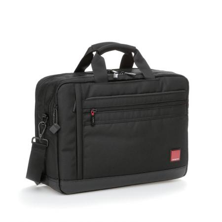 Hedgren Landing Business Bag 15.6 Inch HRDT03
