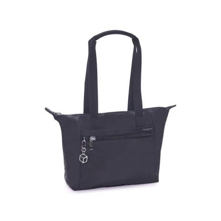 Hedgren Meagan Medium Tote Bag HIC410M