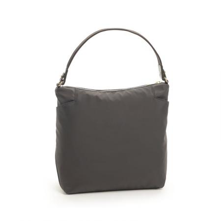 Hedgren Oblique Hobo Bag HPRI05