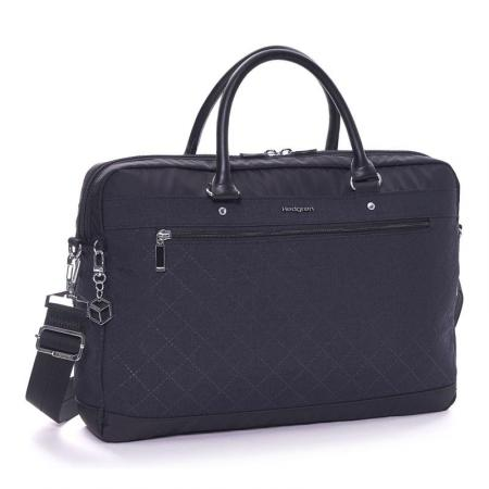 Hedgren Opal Large Business Bag HDST03L